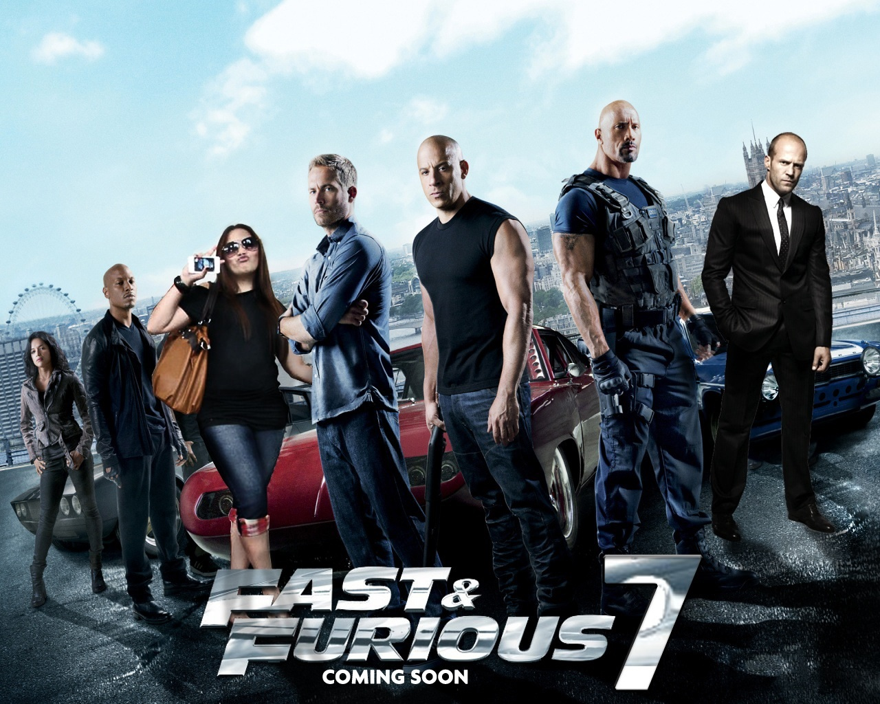 Fast-Furious-7-9667