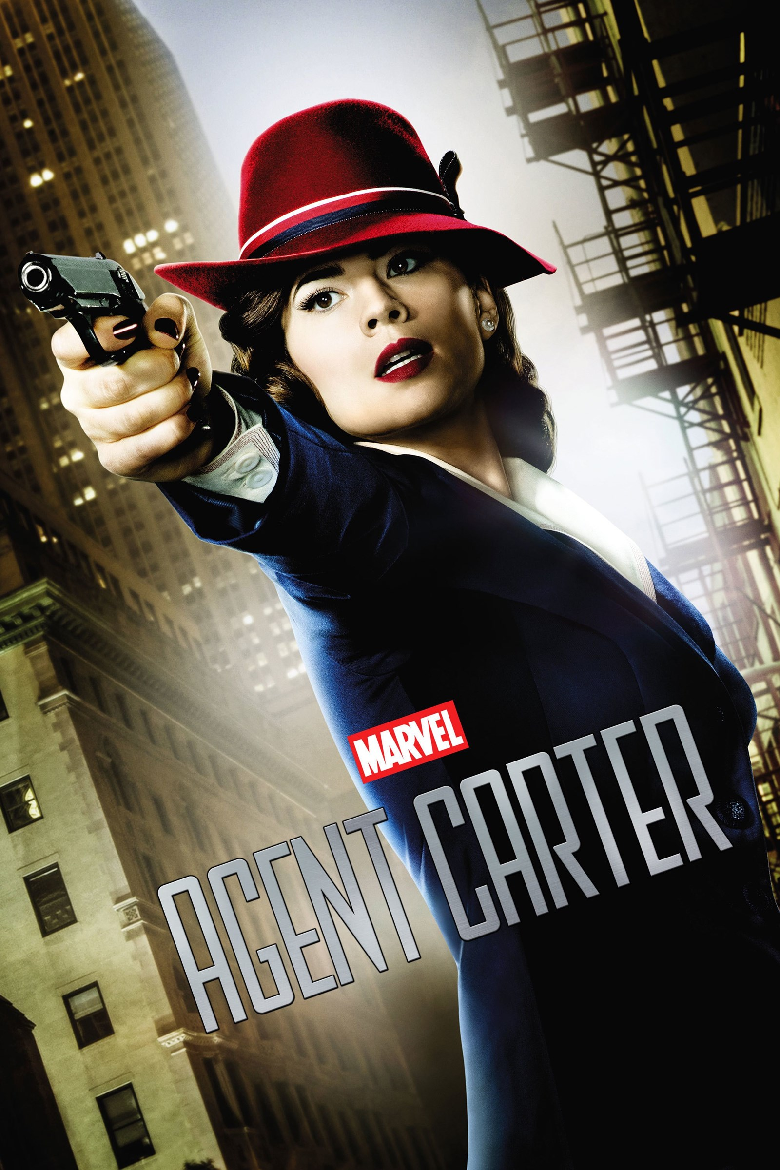 agent-carter-first-season-2015.34094