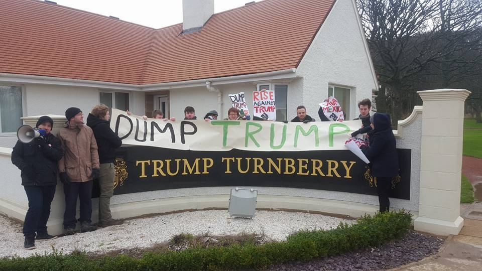 activists-in-scotland-trump-resort-349-body-image-1453118020