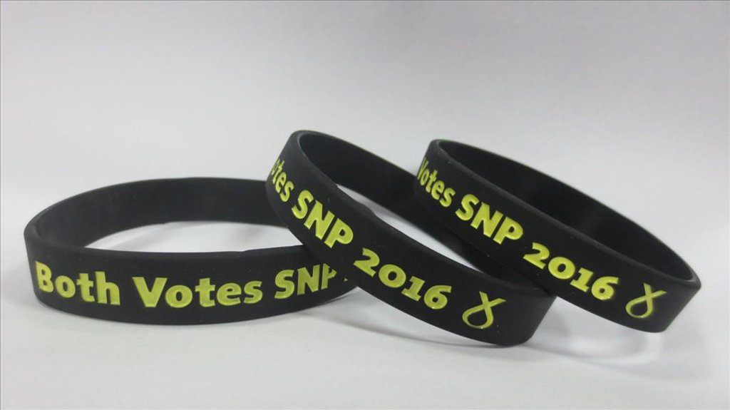 both-votes-SNP