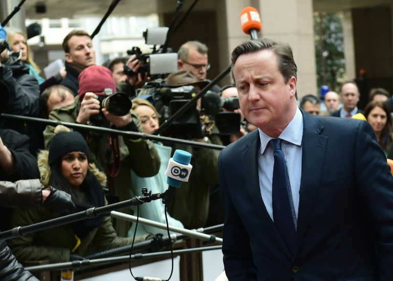 Cameron-vows-to-reject-UK-deal-that-does-not-meet-what-we-need
