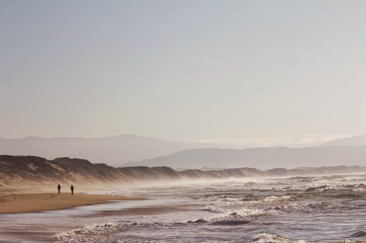 thumbnail_Monterey State Beach