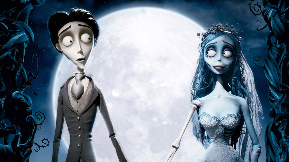 corpse-bride-original.jpg