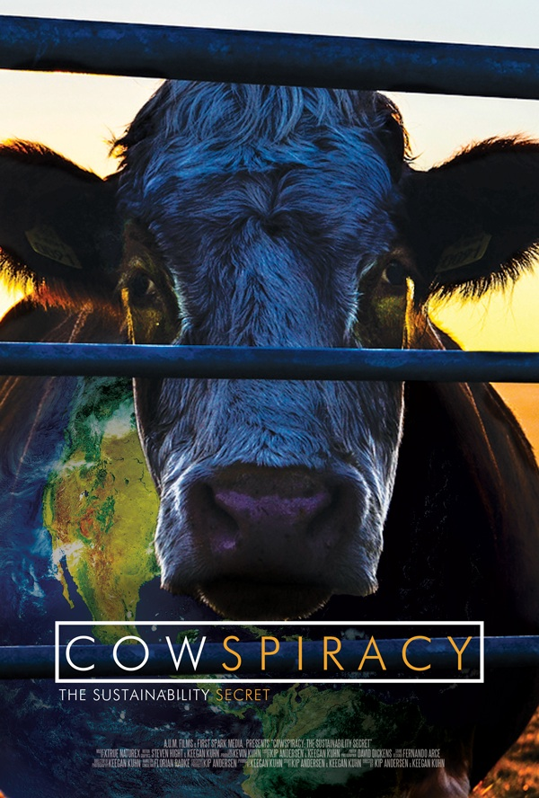 cowspiracy-poster