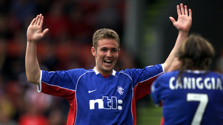 kenny-miller-rangers-caniggia_3378826
