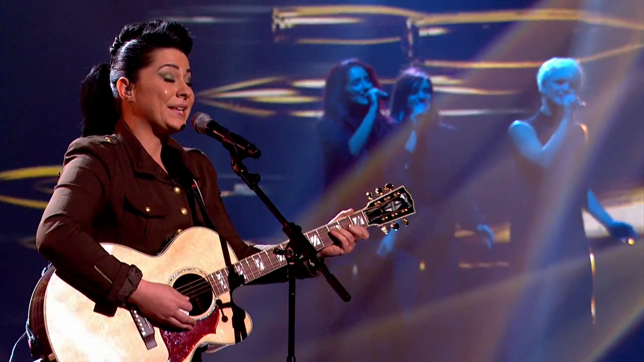 lucy_spraggan_week3
