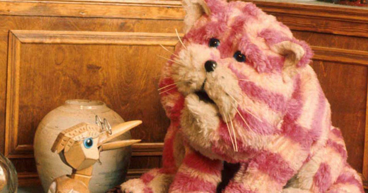 slider-bagpuss