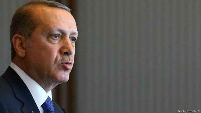 150320143616_erdogan624_624x351_hurriyet-com-tr