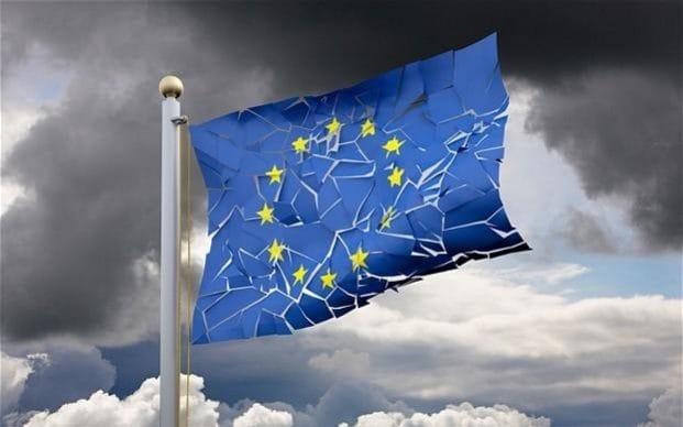 eubreakup