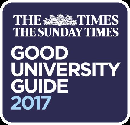 good_university_guide_2017