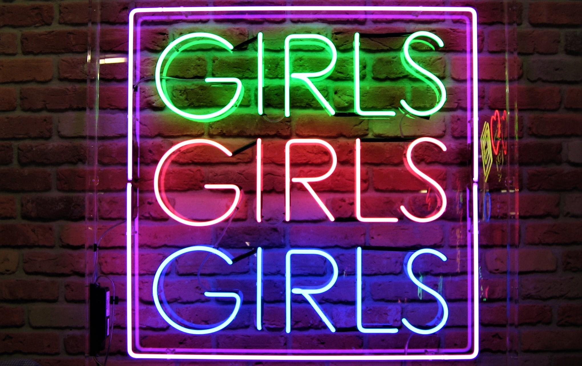 girls-girls-girls