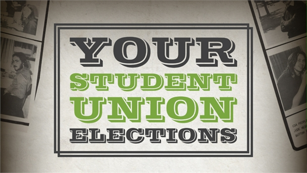 elections-2017-banner