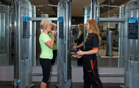 Fitness Programme-472x299