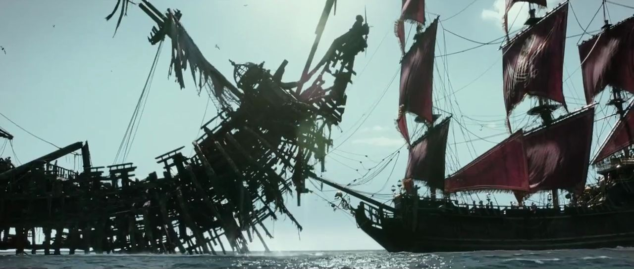 Pirates-Of-The-Caribbean-5-Dead-Men-Tell-No-Tales-Trailer-5