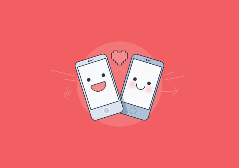 Top-10-Dating-Apps-768x541