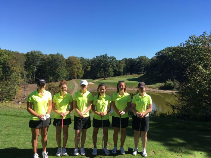 strling-womens-golf-at-yale