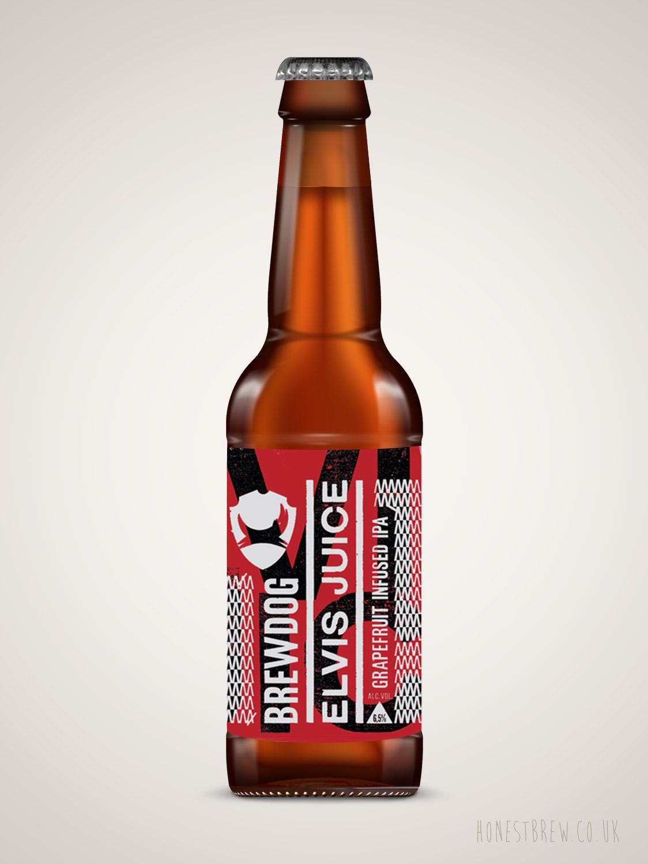 Brewdog-ElvisJuice-Bottle