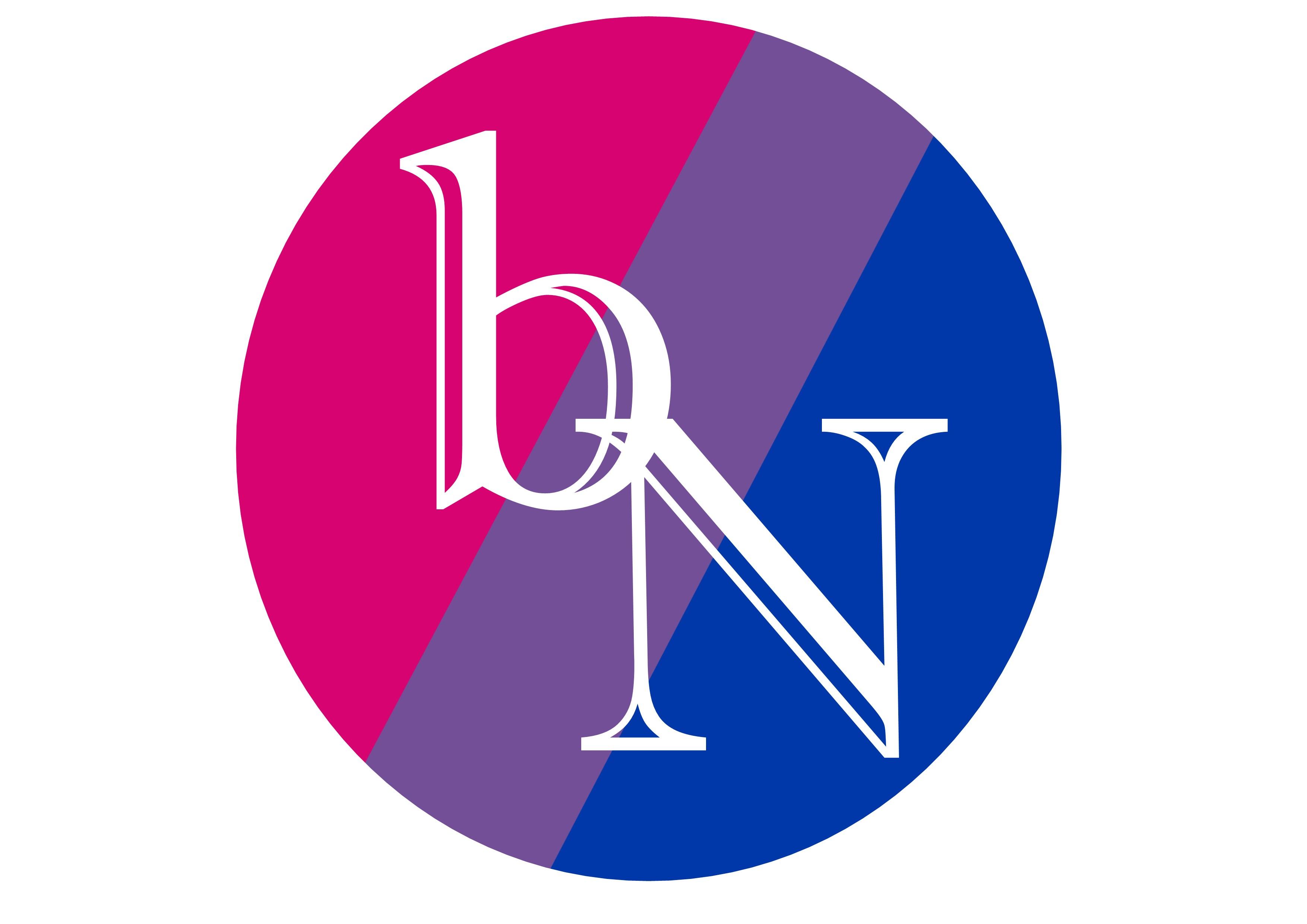 bi logo.jpg