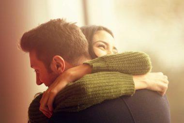 02-stress-health-benefits-hugging-505292200-graphixel-380x254