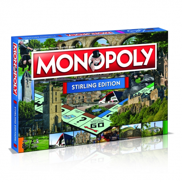 stirling_monopoly_2_raw