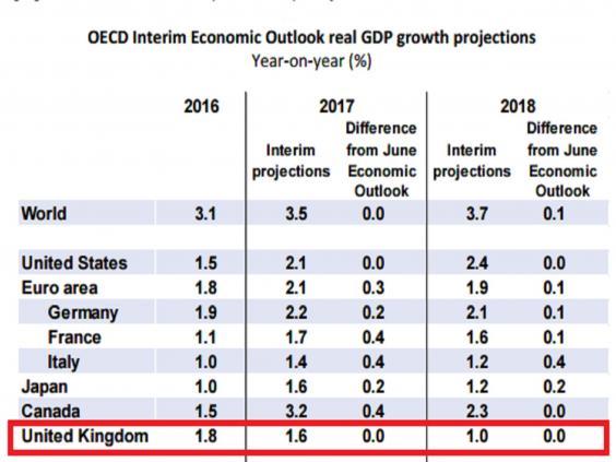 OECD economy.jpg