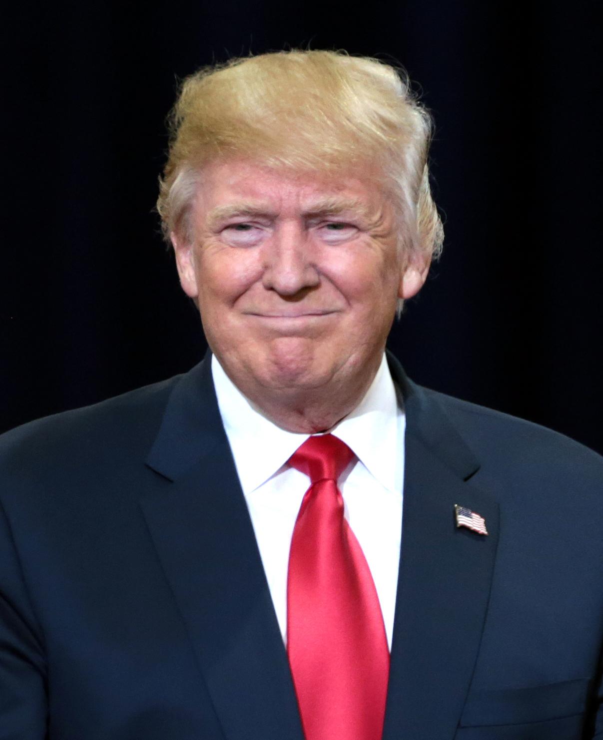 President_Trump_2