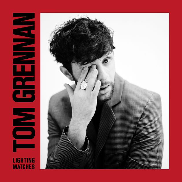 tom grennan album