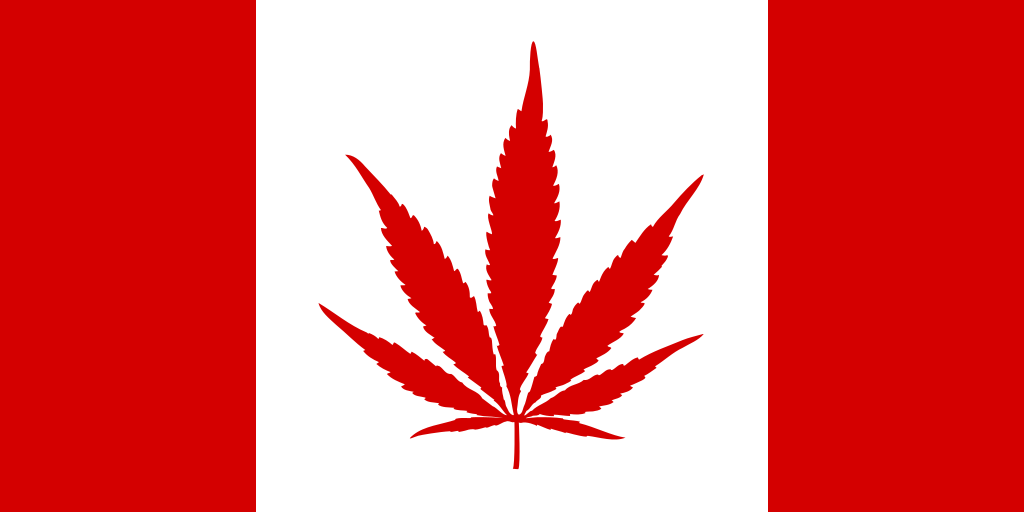 1024px-Canada_Weed_Flag.svg.png