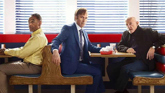 Better-Call-Saul-Season-4