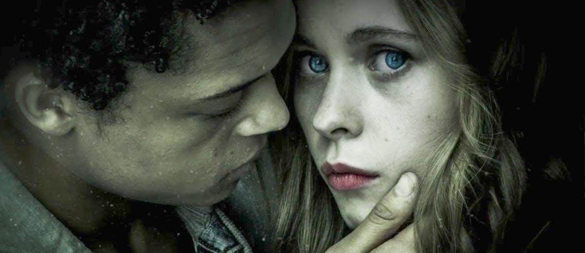 Netflix-The-Innocents-1200x520