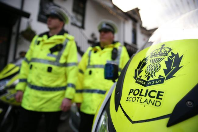 policesciotland.jpg.gallery