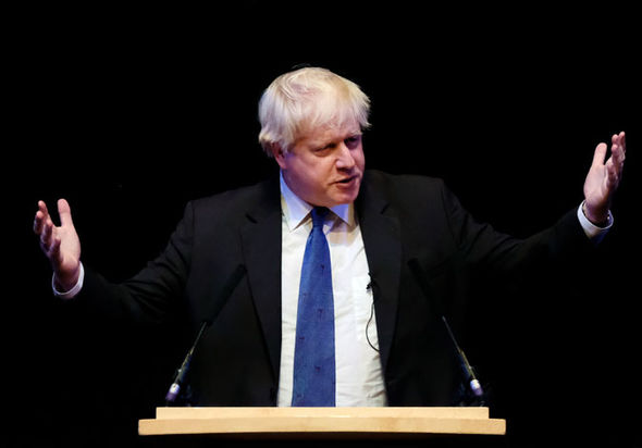 boris-johnson-at-the-conservative-conference-1534845