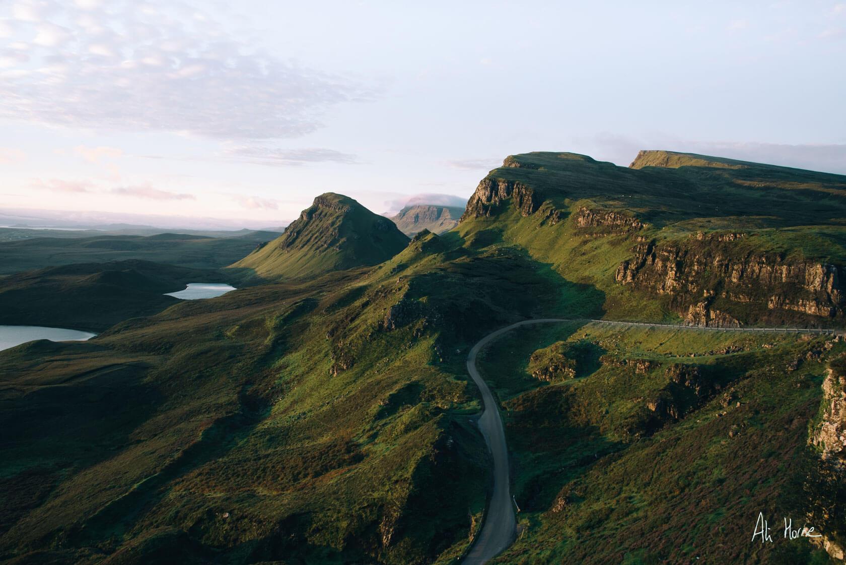 scotland-quiraing-skye-3 ali horne