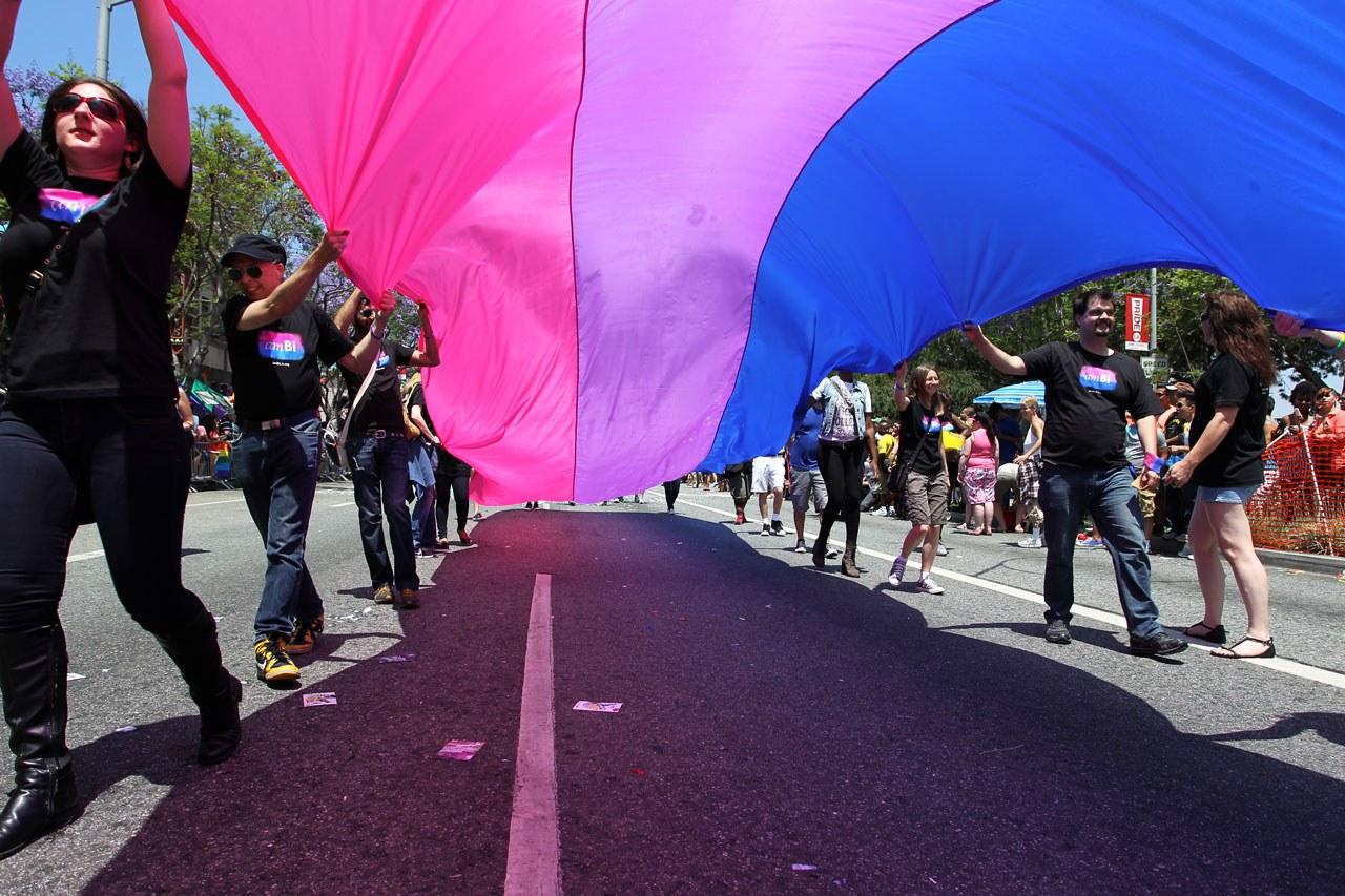 Bisexual flag.jpg