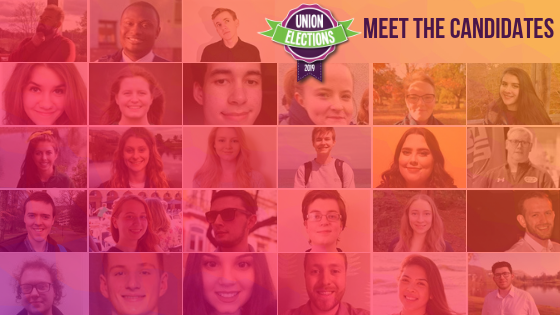 meet-the-candidates-web-2019-1