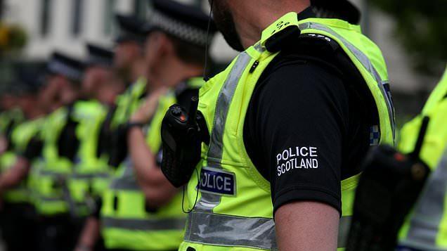 police-scotland-.jpg