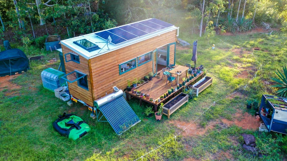 living-big-in-a-tiny-house-2.jpg