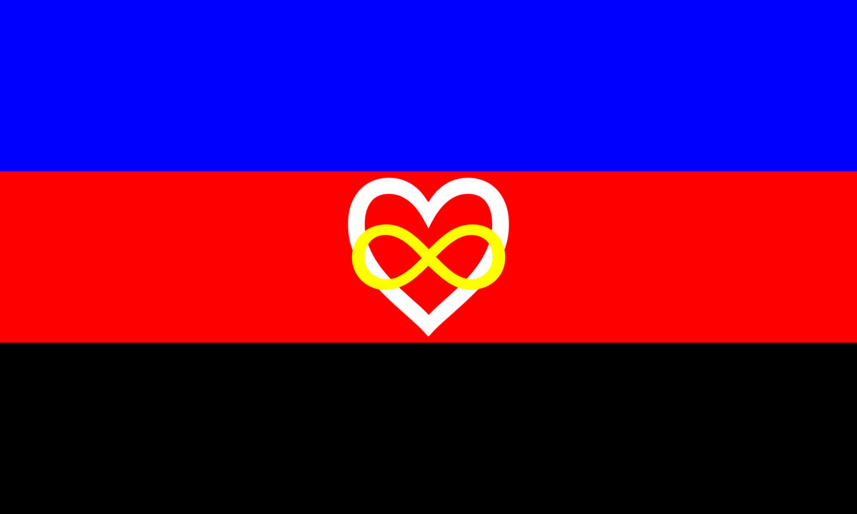 polyamory__2__by_pride_flags-d97k3ni_1200x1200