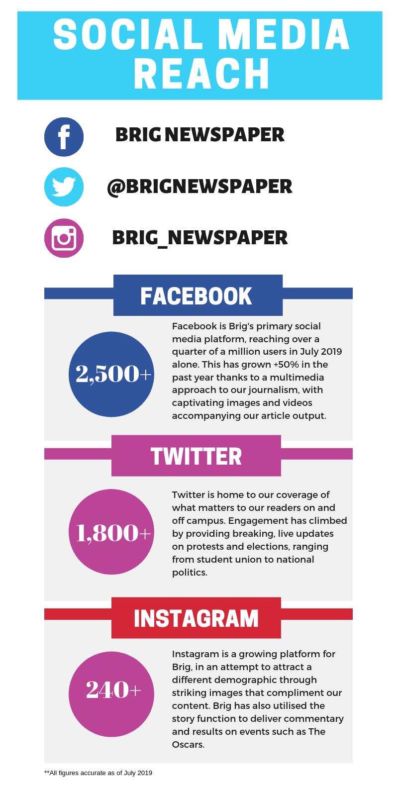 social-media-2.png