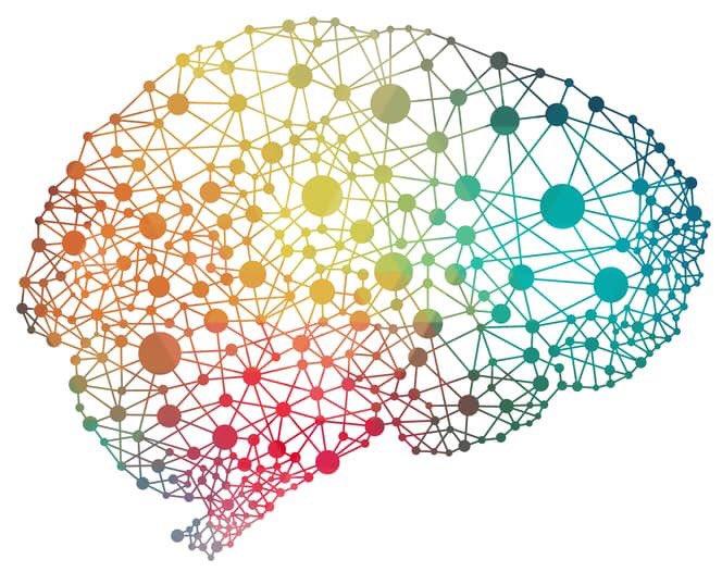 (2) #neurodiversity hashtag on Twitter