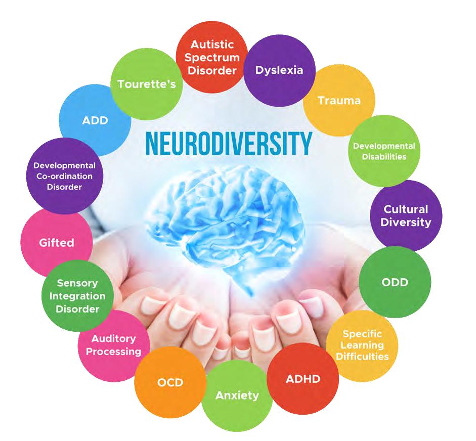 Neurodiversity-image-for-blog_1