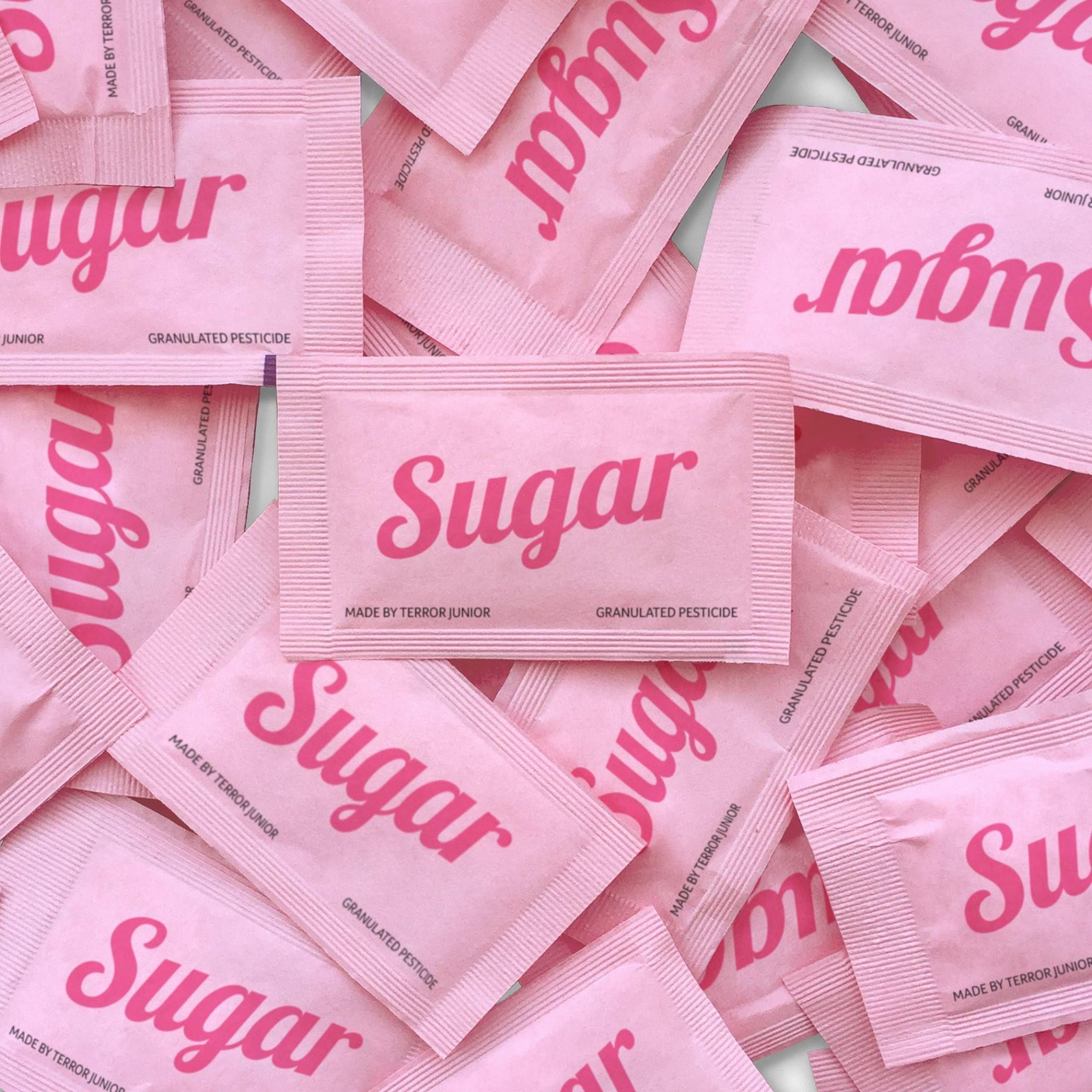 No sex baby sugar Sugar Life