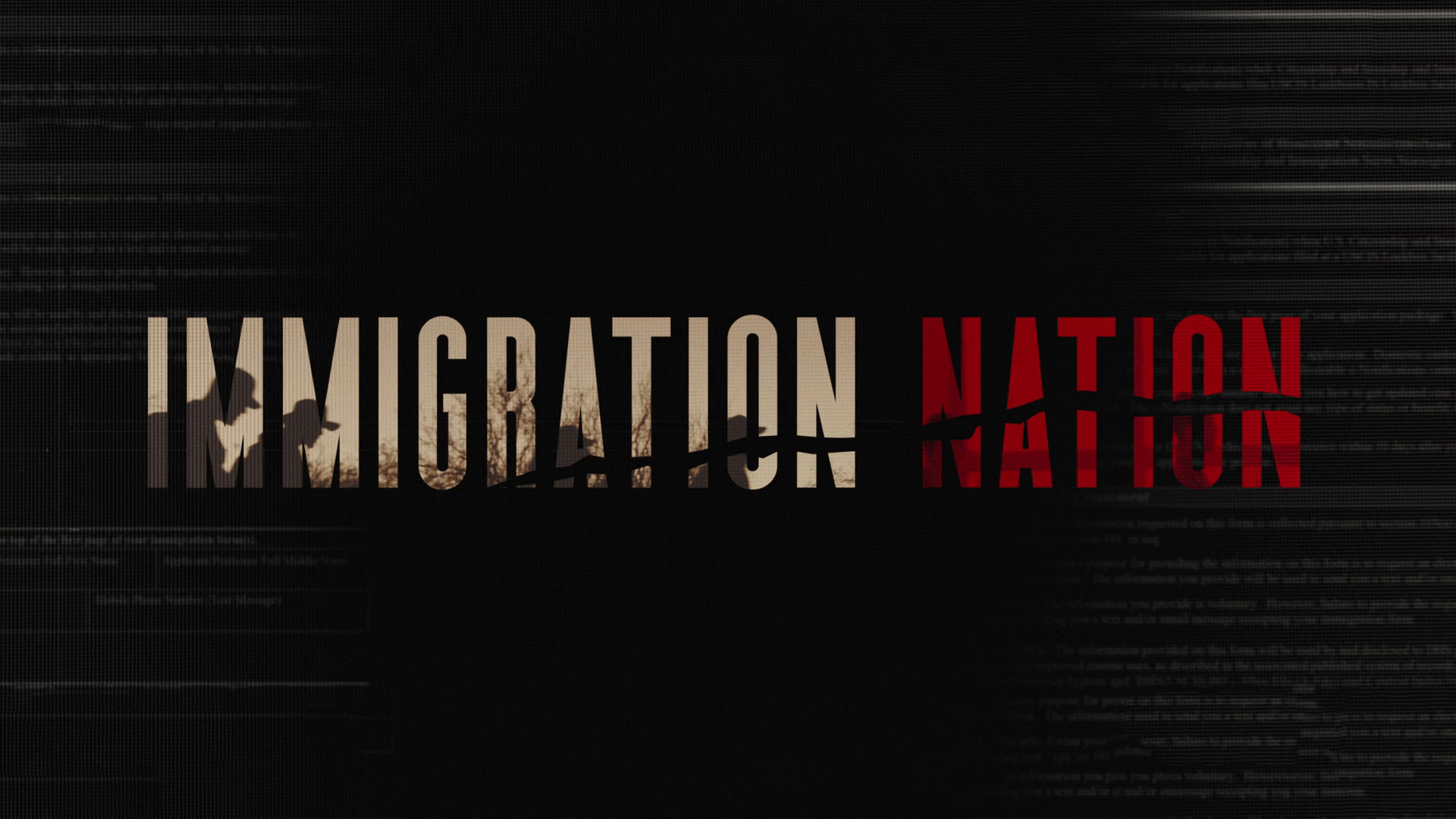 TV review: Immigration Nation is a must-watch – Brig Newspaper