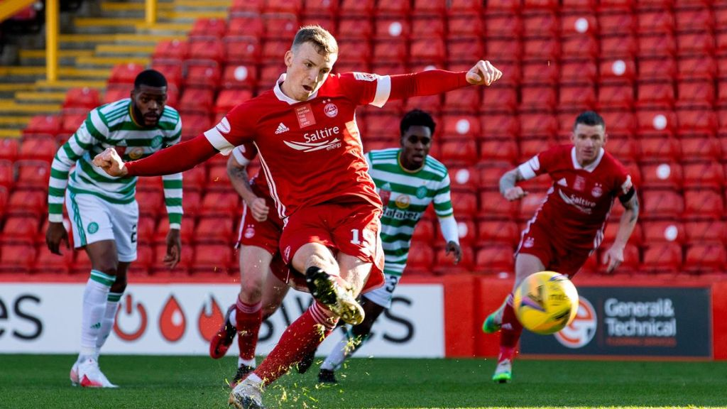 This image has an empty alt attribute; its file name is aberdeen-celtic-3-3-1024x576.jpg