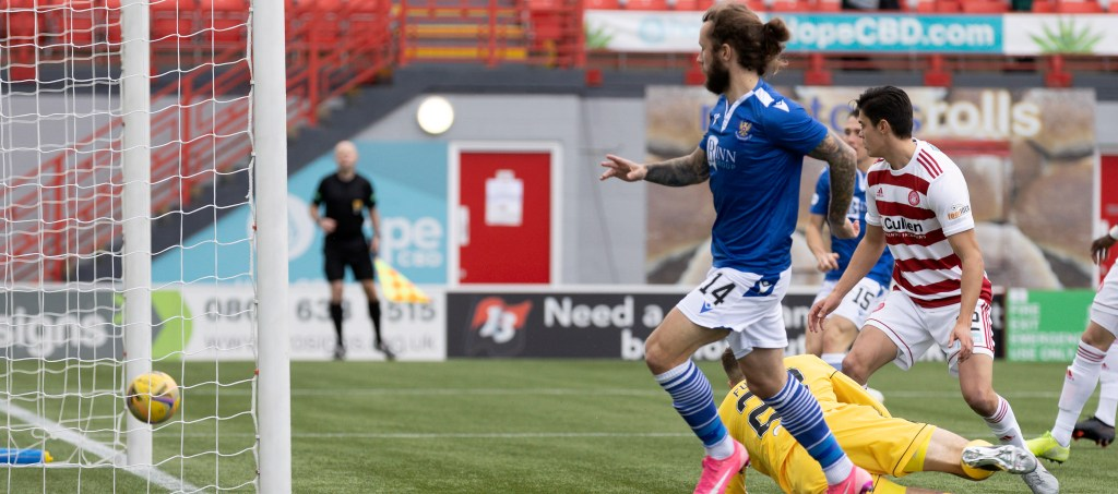 This image has an empty alt attribute; its file name is hamilton-st-johnstone-1024x453.jpg